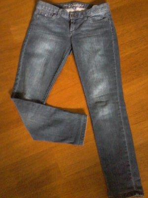 Tommy Hilfiger Jeans Modern Skinny