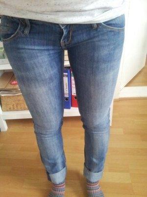 Tommy Hilfiger Jeans Nevada Alabama stretch