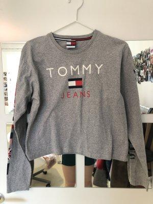 Tommy Hilfiger Jeans Oberteil