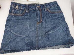 Tommy Hilfiger Jeans Rock