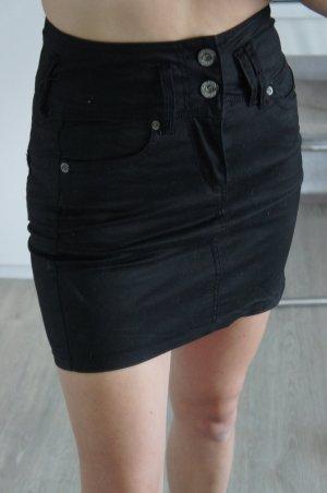 TOMMY HILFIGER Jeans Rock Göße XS 34