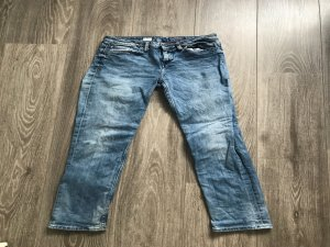 Tommy Hilfiger Jeans Rome 28/32