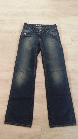 Tommy Hilfiger Jeans S / 36