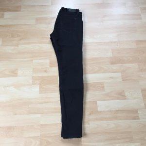Tommy Hilfiger Jeans schwarz 27-32