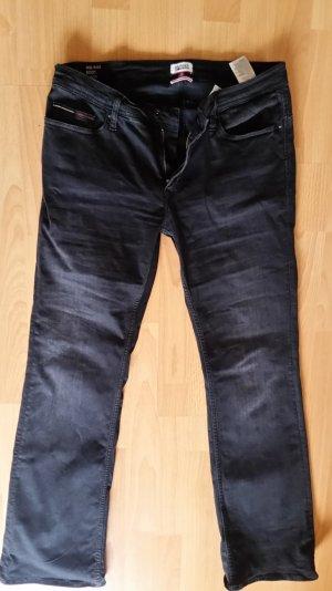 Tommy Hilfiger Jeans, schwarz