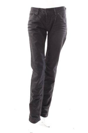 Tommy Hilfiger Jeans schwarz