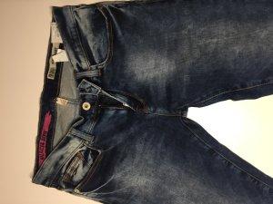 Tommy Hilfiger Jeans skinny 28W 34L