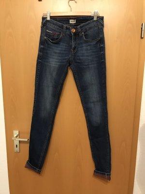 Tommy Hilfiger Jeans Skinny