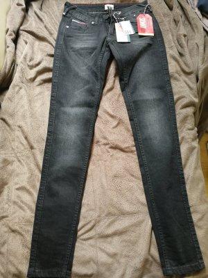 Tommy Hilfiger Jeans skinny Gr. 25/32
