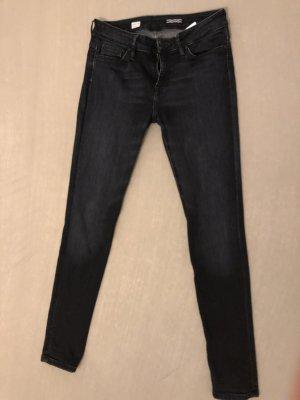 Tommy Hilfiger Jeans Skinny Venice RW