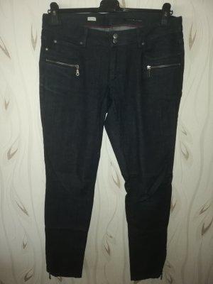 Tommy Hilfiger - Jeans - Slim Fit - Neu