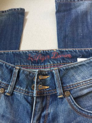 Tommy Hilfiger Jeans Sonora