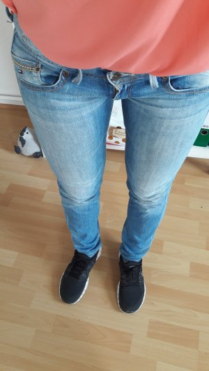 Tommy Hilfiger Jeans sonora ids idaho straight