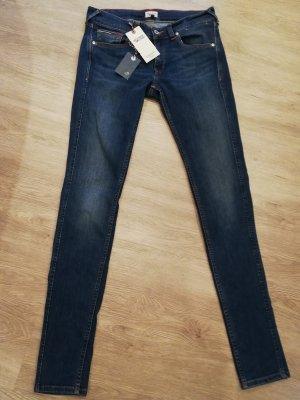 Tommy Hilfiger Jeans Sophie skinny 29/34