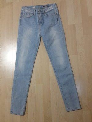 Tommy Hilfiger Jeans Venice W26 L32