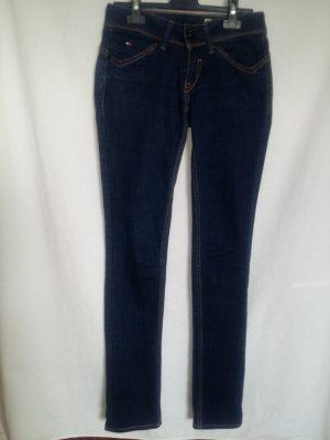 Tommy Hilfiger Jeans Victoria Gr. 25/34