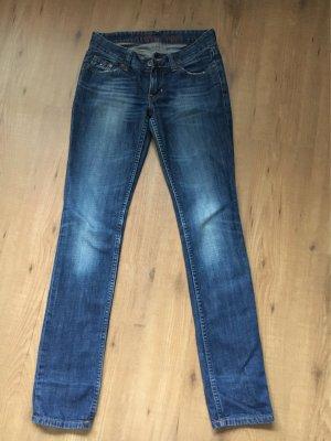Tommy Hilfiger Jeans W 26 L 34