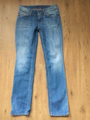 Tommy Hilfiger Jeans W 27 L 32
