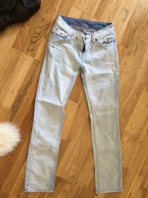 Tommy Hilfiger Jeans W23 L30