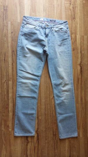 Tommy Hilfiger Jeans W28 L32