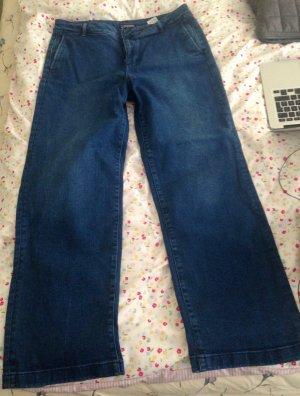 Tommy Hilfiger Jeans weite W34L 32