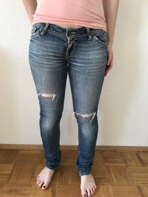 Tommy hilfiger Jeans zu verkaufen