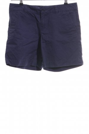 Tommy Hilfiger Denim Shorts blue casual look