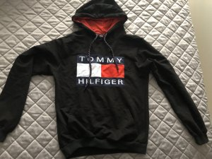 Tommy Hilfiger Kapuzen Pullover