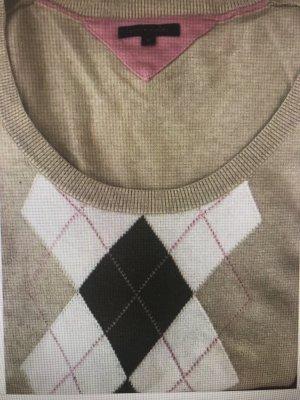 Tommy Hilfiger Kaschmir-Pullover