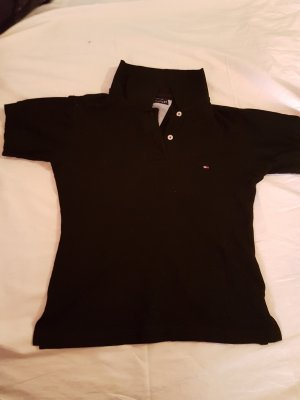 Tommy Hilfiger klassisches Polo