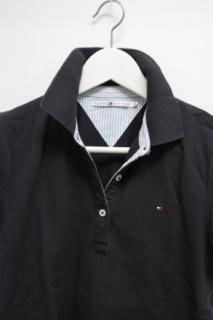 Tommy Hilfiger - Klassisches schmales Poloshirt