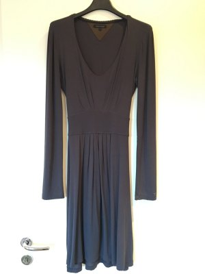 Tommy Hilfiger Kleid blau Gr. S