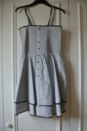 Tommy Hilfiger Kleid, Gr.14