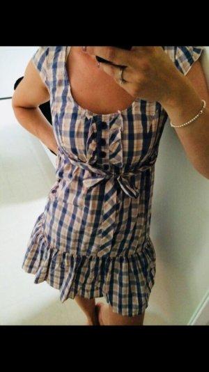 Tommy Hilfiger Kleid Gr 36 S