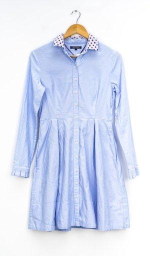 Tommy Hilfiger Shirtwaist dress multicolored
