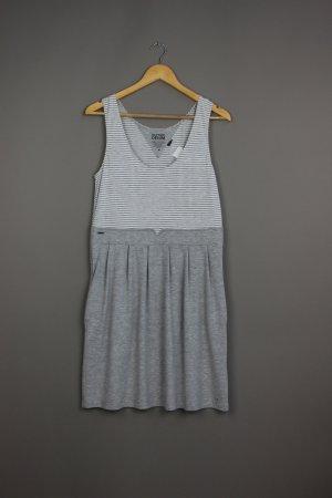 Tommy Hilfiger Kleid Gr.XL