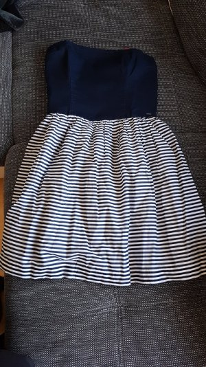 Tommy Hilfiger Kleid Gr. XL