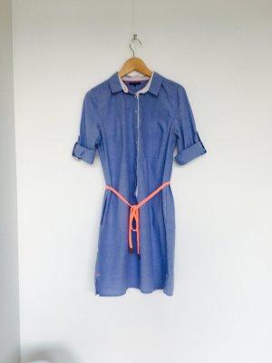 Tommy Hilfiger Kleid Größe 10