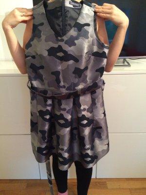 Tommy Hilfiger Kleid in Gr.34