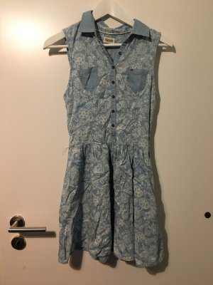 Tommy Hilfiger Kleid in XS