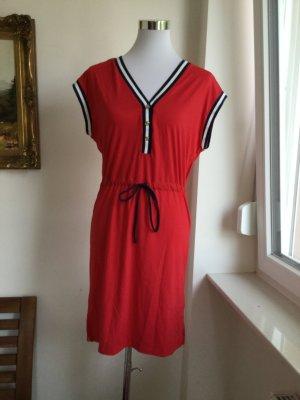 Tommy Hilfiger Kleid Original