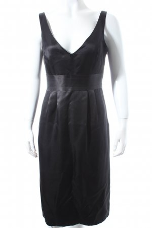 Tommy Hilfiger Kleid schwarz