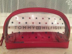 Tommy Hilfiger Kosmetiktasche neu und unbenutzt