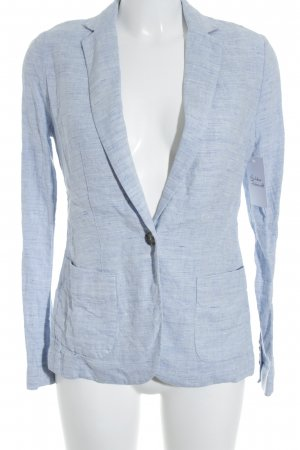 Tommy Hilfiger Short Blazer azure casual look