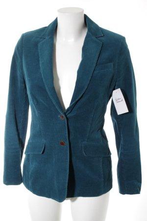 Tommy Hilfiger Kurz-Blazer kadettblau Business-Look