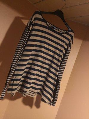 ❤️ Tommy hilfiger langarm gestreiftes Shirt ❤️