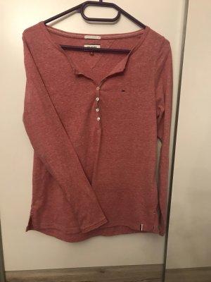 Tommy Hilfiger Langarm-Shirt