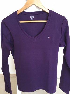 Tommy Hilfiger - Langarm Shirt