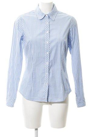 Tommy Hilfiger Chemise à manches longues motif à carreaux style d'affaires