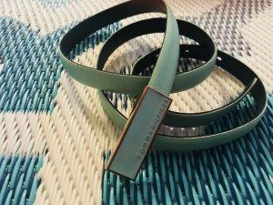 Tommy Hilfiger Leather Belt multicolored